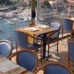 guide restaurants marseille