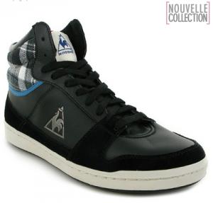 nouvelle collection 2012-2013 Le Coq Sportif | JEF Chaussures
