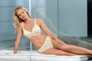 Soutien gorge mastectomie Lea Amoena