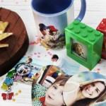 livraison rapide pour les cadeaux d'anniversaire Cadopix