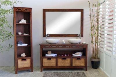D coration d int rieur avec du mobilier en teck actualit des sites interne - Meuble en teck d occasion ...