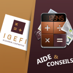 IGEFI Paris