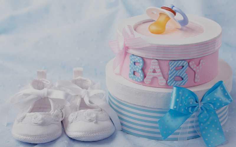 cadeau naissance bebe