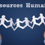 Une représentation des ressources humaines